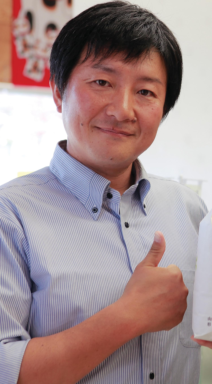 厚志@プロフィールjpg